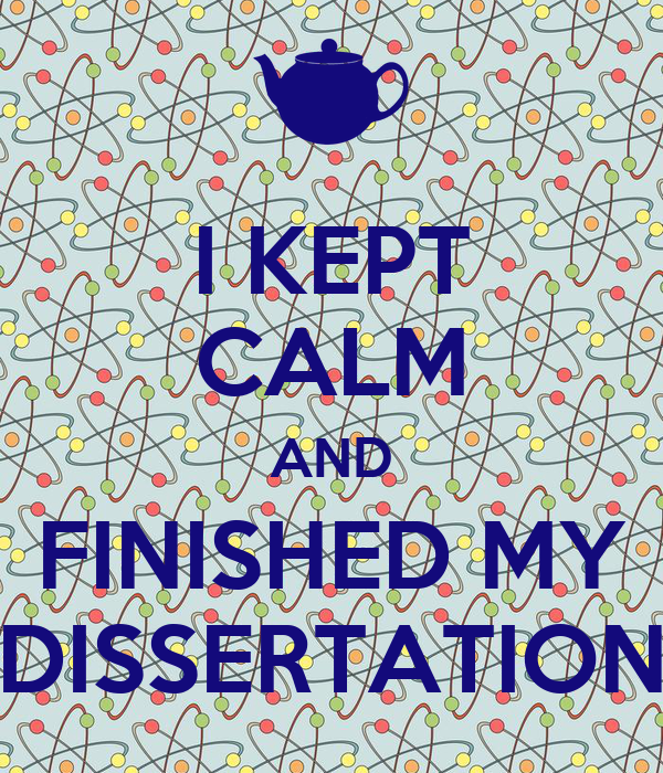 preparing defend dissertation Get tips and tricks for preparing yourself for dissertation defense you've worked hard on your dissertation, now learn how to manage your defense and earn your.