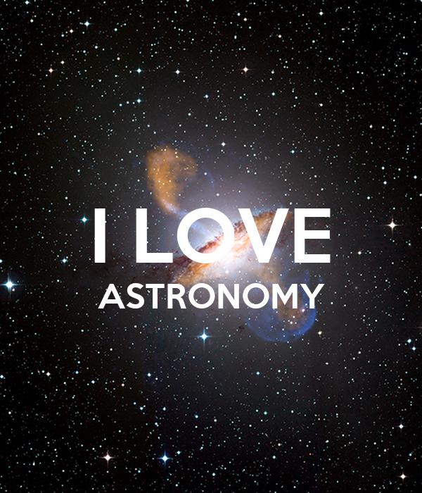 Astrophysics different tops