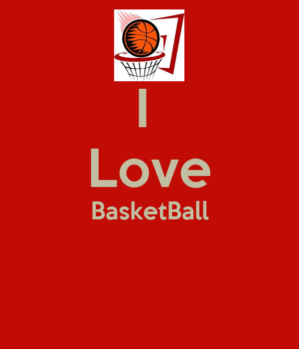 why i love basketball Love and basketball was the first feature film for writer/director gina prince-bythewood, who previously helmed several comedy specials for dave chappelle spike lee co-produced ~ mark deming.