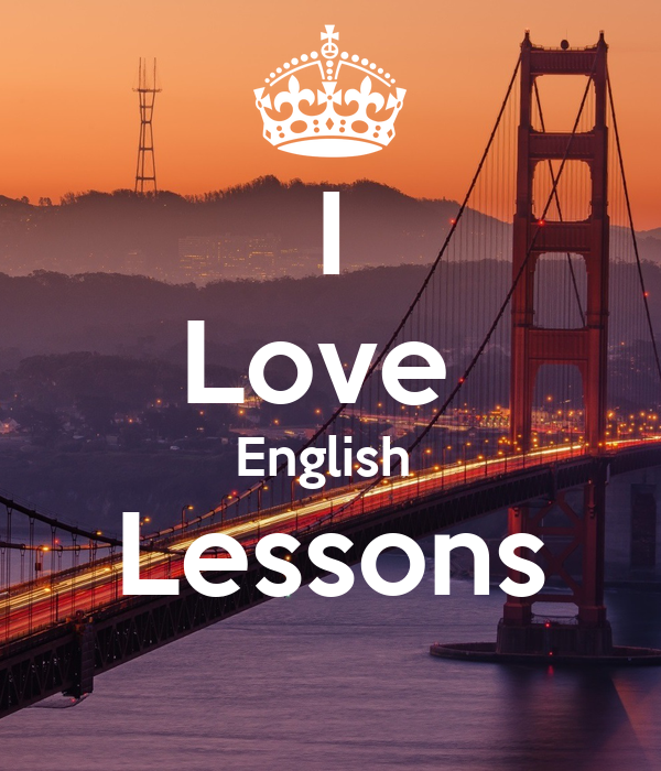english language 1 Chapter 1: what is language 3 111 double articulation languages consist of tens of thousands of signs, which are combinations of form and meaningform in spoken languages is a sequence of sounds, in written languages for.