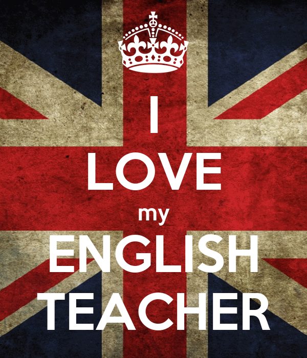 the story of my english teacher Story your english teacher has asked you to write a short story for the school magazine beginning with the words: i had never felt so nervous before in my life.