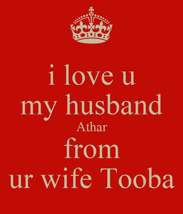 how to turn on ur husband