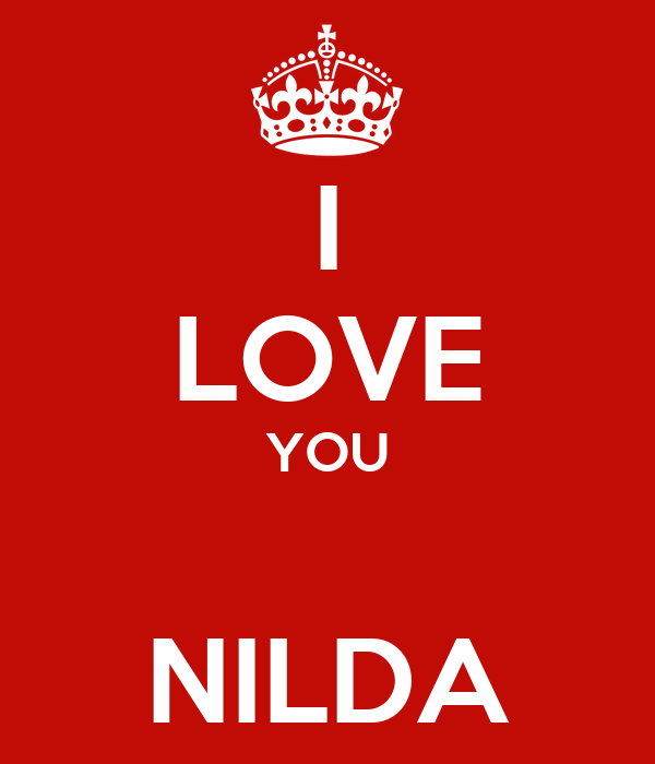 Nilda Diaz