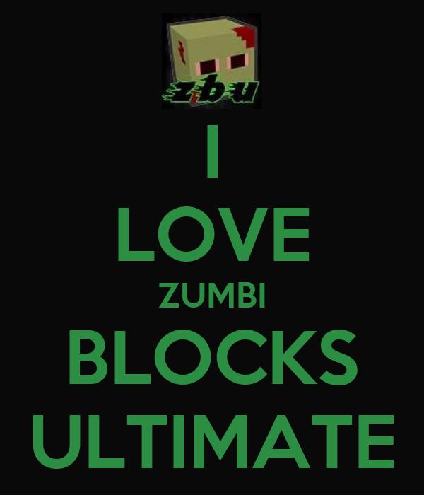 zumbi block download