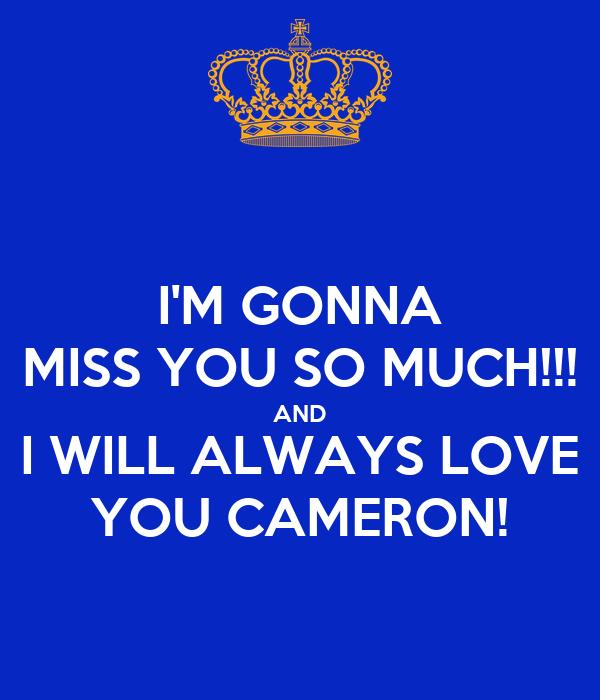 Im always love you lyrics
