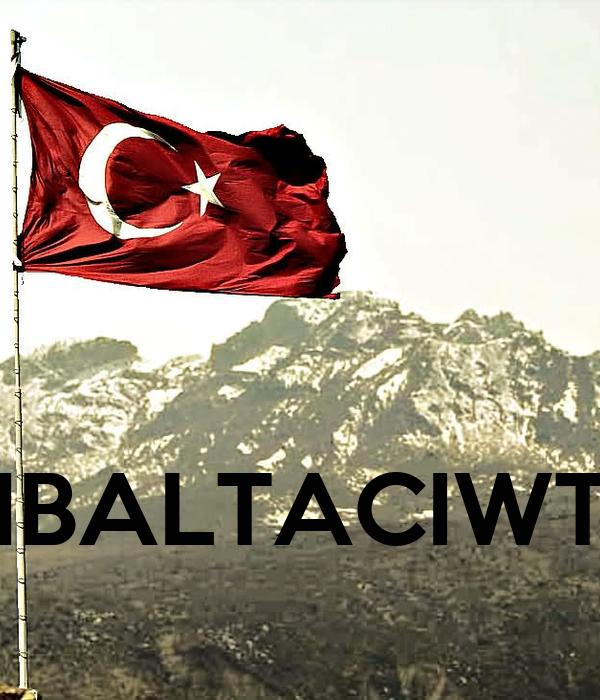 IBALTACIWT