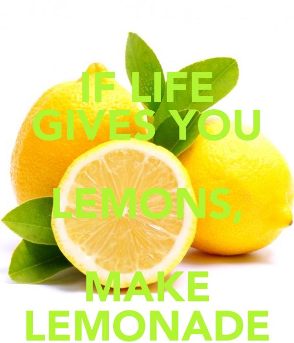 how to make homemade lemonade with 4 lemons