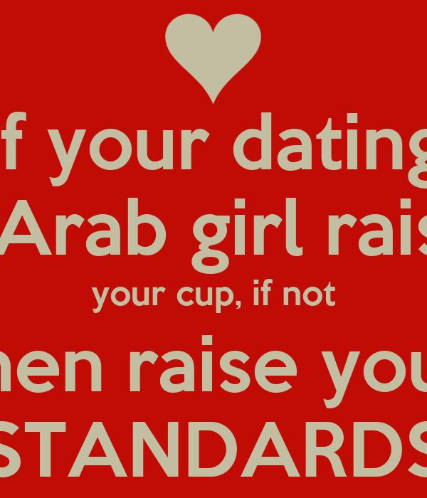 Best online dating tools