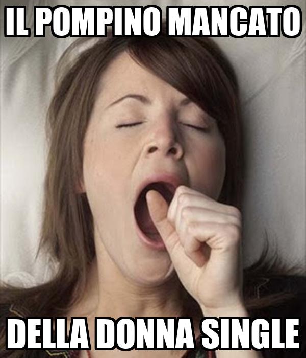 guardone video porno videos porno italian