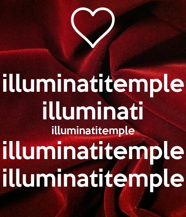 illuminatitemple illuminati illuminatitemple illuminatitemple illuminatitemple