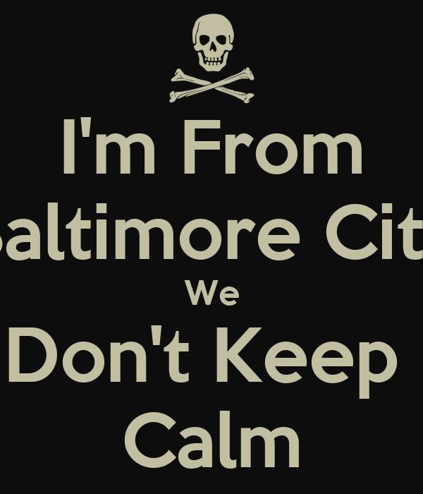Russian Baltimore We 14