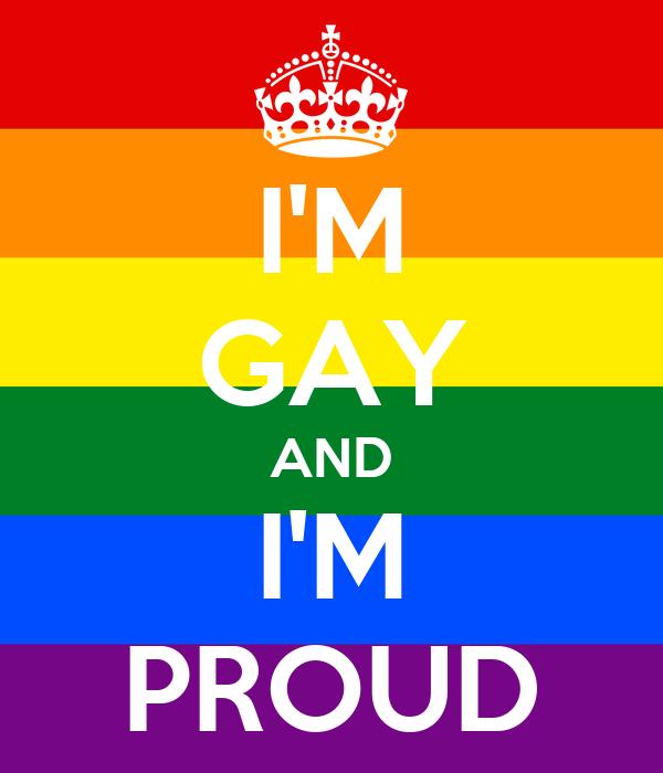 Im I Gay 23