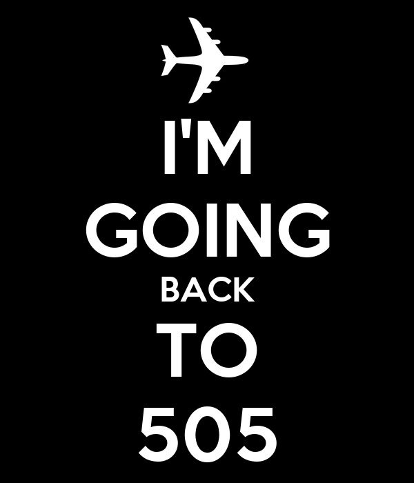 I'm Going Back To 505 Poster  Alex  Keep Calmomatic. Iu Med School Requirements Phaser 8550 Toner. Chicago Wedding Videographer. Negotiation Skills Training Course. Dental Implants Miami Fl Rental Storage Units. Rocky Mountain Internet Wayne State Law School. Stony Brook University School Of Nursing. Mac Small Business Software Career Of Chef. Health Information Management Masters Degree