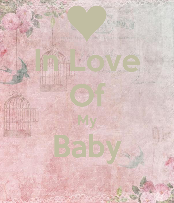 angry babies in love poster - photo #46
