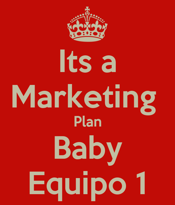 marketing plan for baby products A digital marketing plan is hence a plan that is made by companies that have decided to use digital marketing for marketing their products it is a carefully chalked out plan for using your marketing strategies using the digital media.