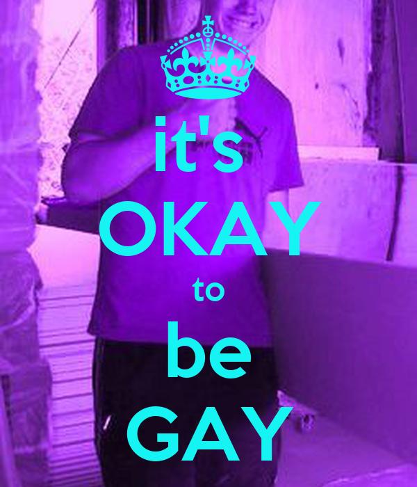 free gay male hentai