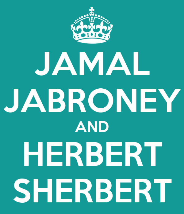 Jabroney