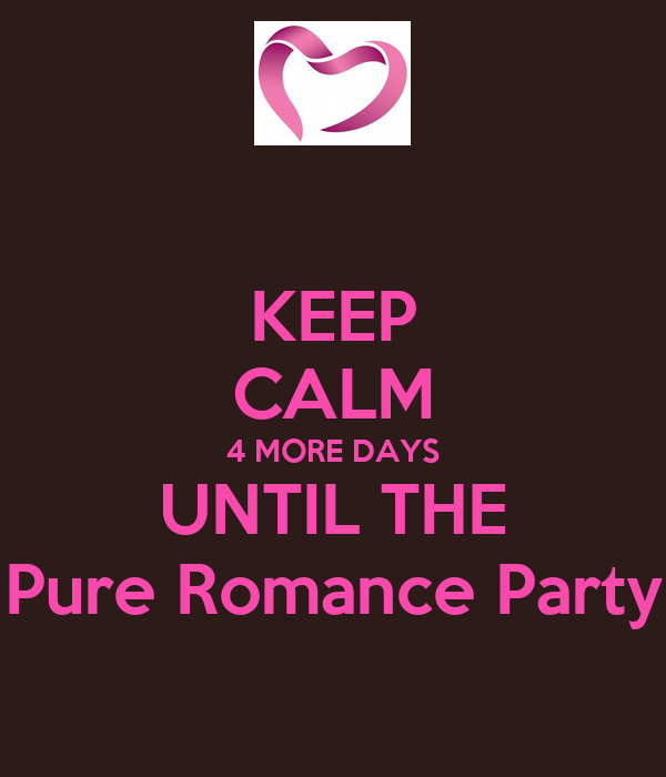 Save with a 50% Off Pure Romance coupon code and other free promo code, discount voucher at praetorian.tk There are 69 praetorian.tk coupons available in December