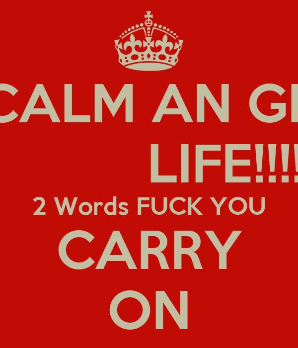 fuck-you-get-a-life-slut-fucked-short