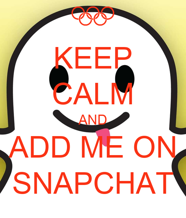 how to add font snapchat