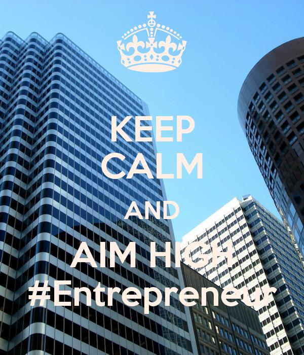 how to keep innovating entrepreneur