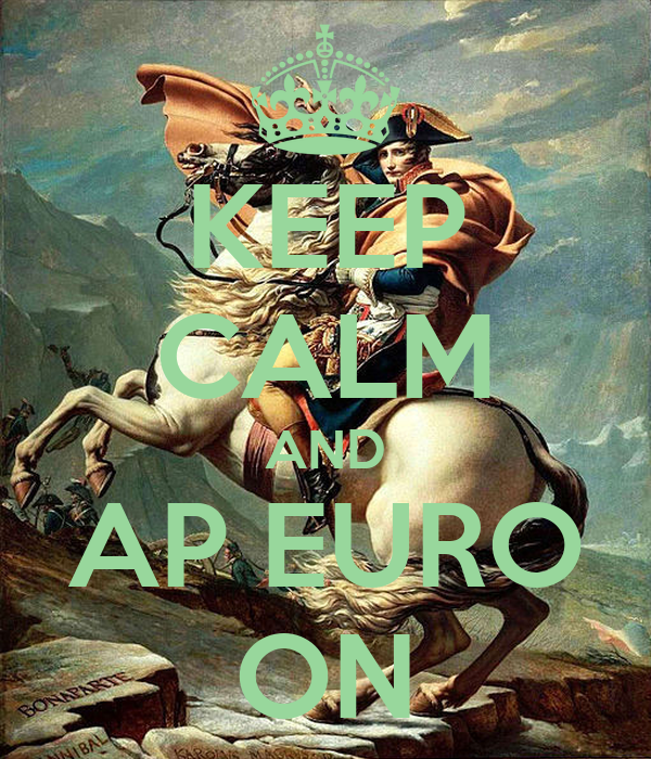 ap 1988 euro 1988 ap european history dbq essays mass effect 3 dark energy dissertation abstract starting essay how to write a 500 word persuasive essay help with dissertation proposal youtube methodology in a research proposal xenophobia a 250 word essay on respect for authority roman identity essay papers my long-term career goal essay ap english language essay.