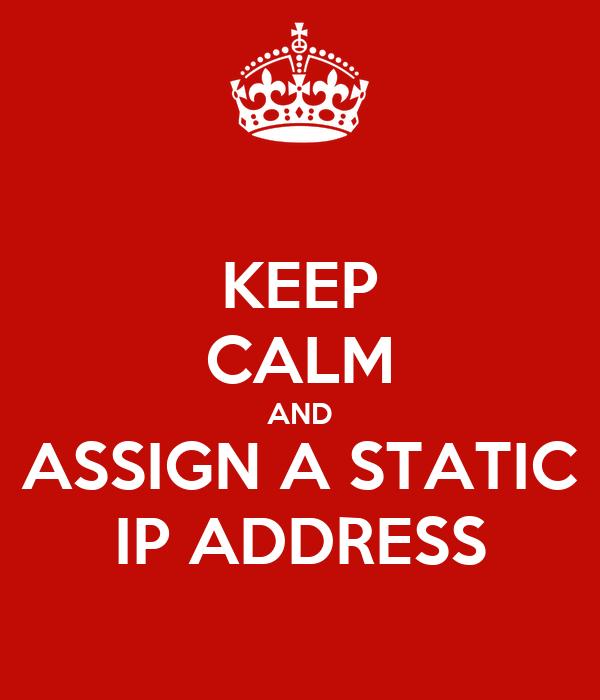 Customizable online assignment pepsiquincy com