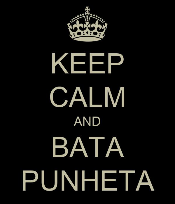 punheta spreading