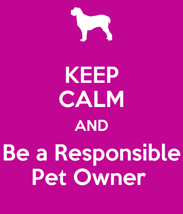 Pet Food Recalls and Warnings
