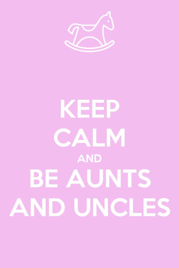 aunts and uncles sale. Black Bedroom Furniture Sets. Home Design Ideas