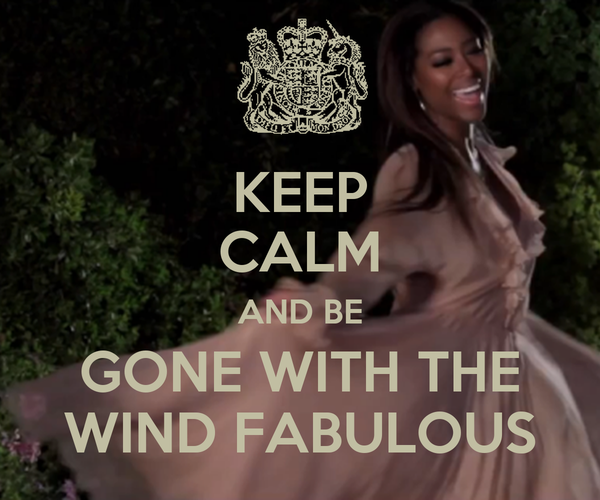 [Image: keep-calm-and-be-gone-with-the-wind-fabulous-31.jpg]