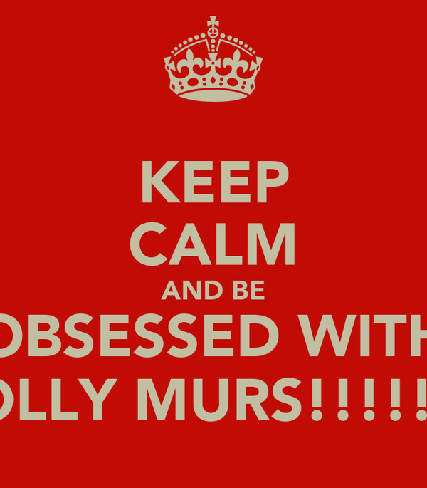 KEEP CALM AND BE OBSESSED WITH OLLY MURS!!!!!!