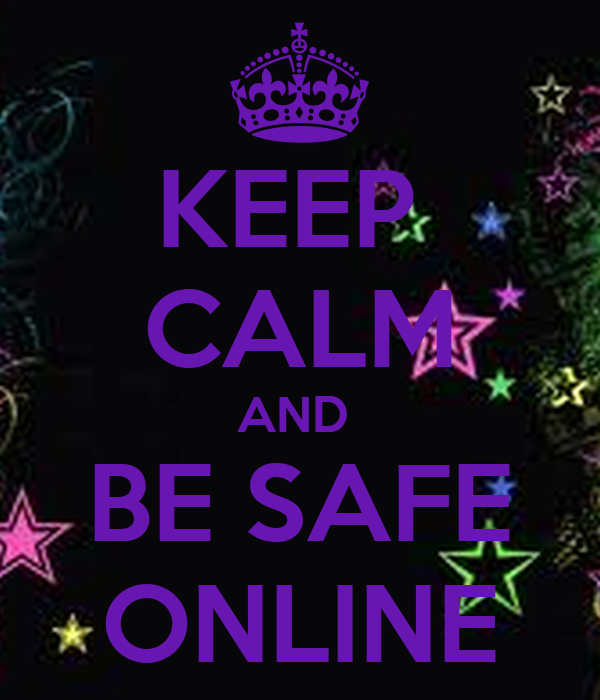Online Chatting Safety
