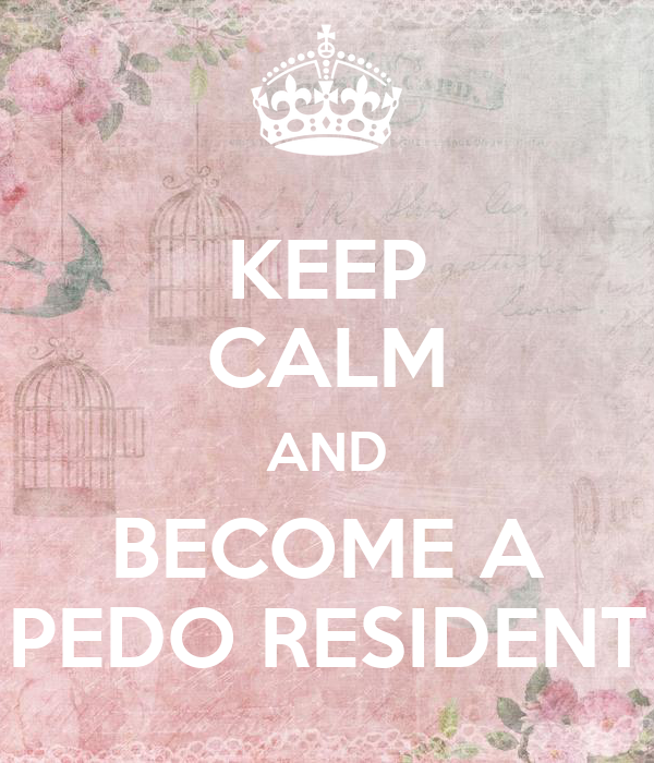 how to become a resident