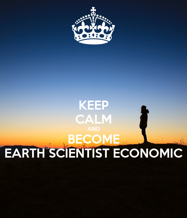 how to become an environmental scientist uk
