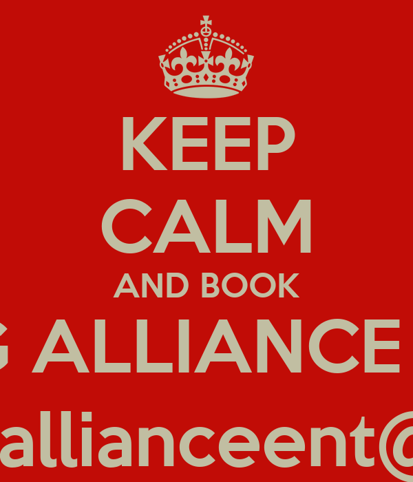 KEEP CALM AND BOOK YOUNG ALLIANCE PHOTO www.youngallianceent@Gmail.com
