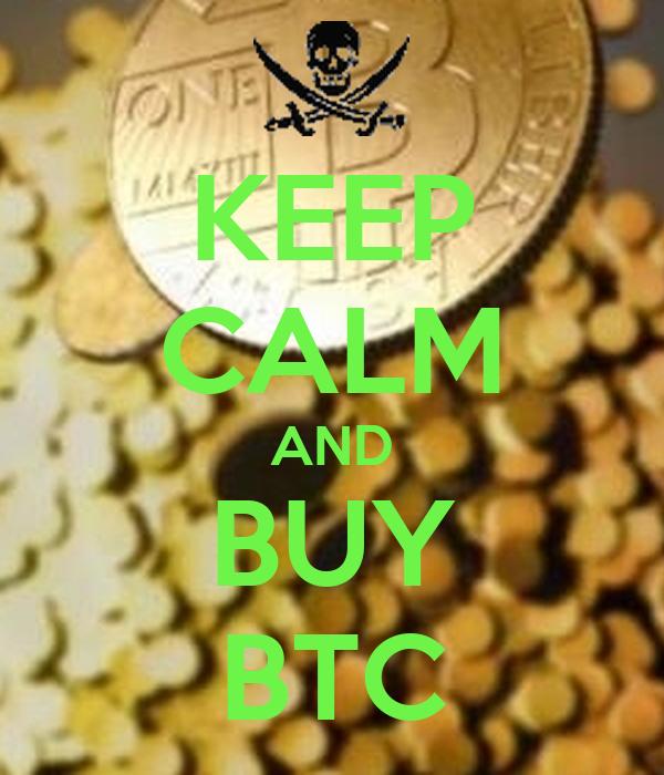 how to buy btc on zebpay