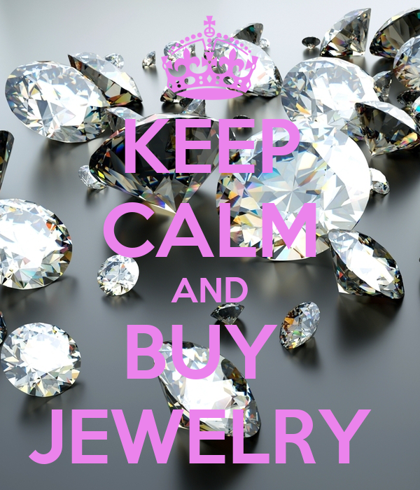 How Buy Jewelery?
