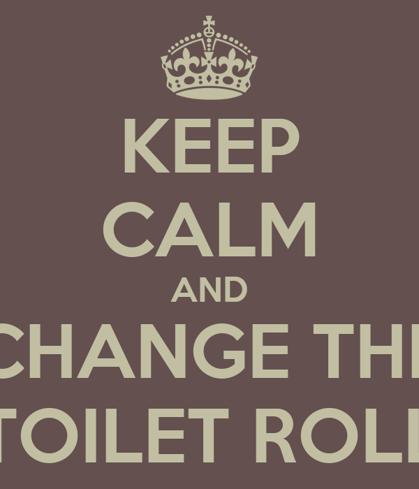 how to roll change for the bank