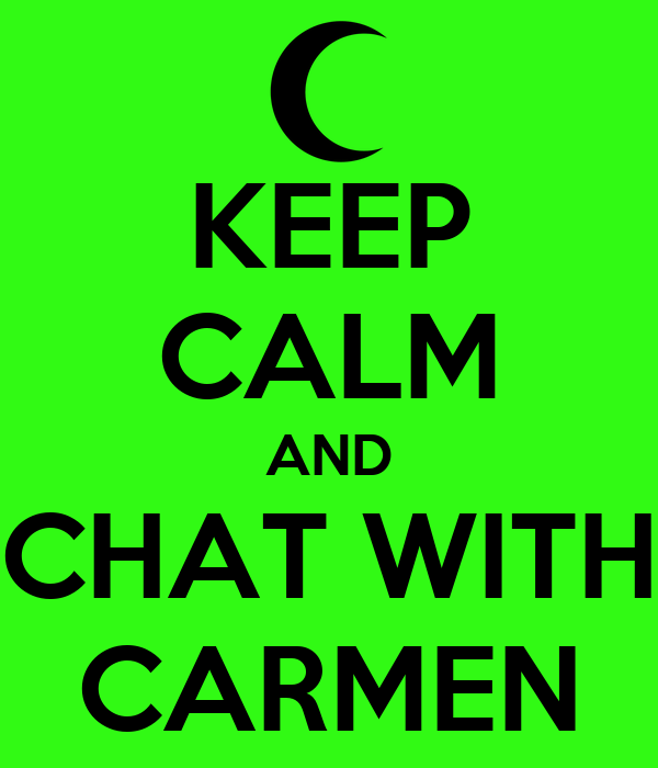 carman chatrooms Rotterdam fire district #3 is the political entity responsible for training and equipping the members of the carman volunteer fire department who provide fire protection to all the residents and businesses of the area known as carman in the town of rotterdam.