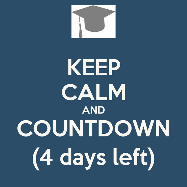 Create a Countdown Clock  CountingDownTocom