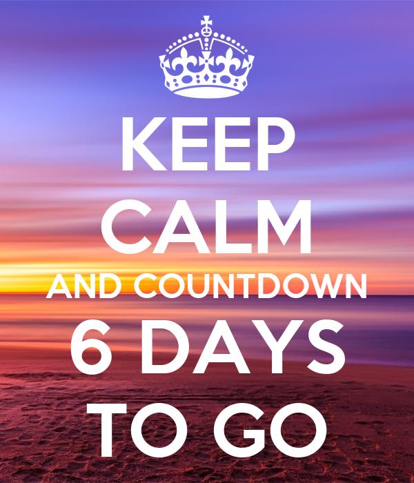 Countdown to Christmas  6 Days to Go!  Elf Blog