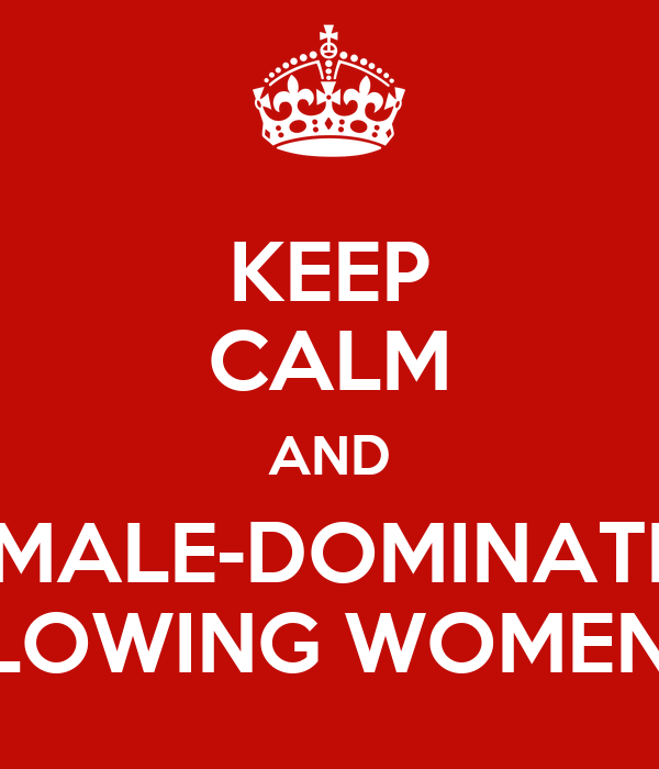 KEEP CALM AND CRY WHEN A MALE-DOMINATED CONGRESS VOTES AGAINST ALLOWING WOMEN TO SERVE.  AGAIN...