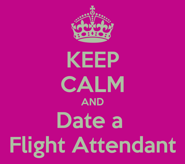 flight crew dating website Flight attendants & crew this page: fa & crew sites crash pads loveat350com an aviation singles connection: dating for singles, flight-crew, pilots.