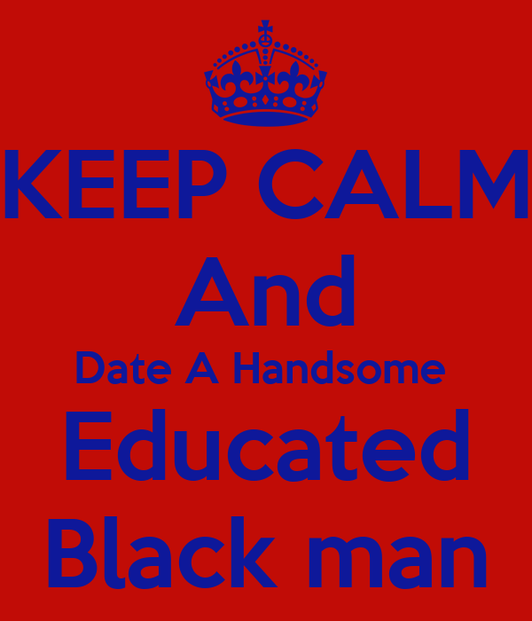 Online dating for educated professionals