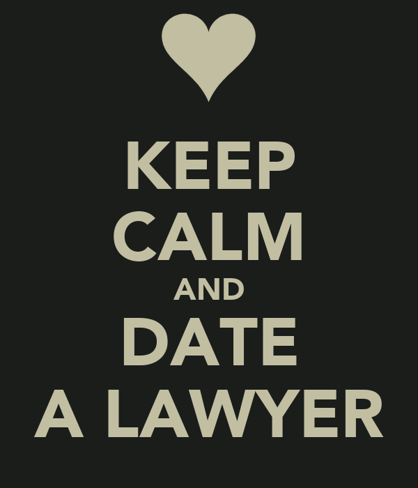 dating lawyers uk Whether you and your spouse are liable for each other's debts depends mostly on where you live in the handful of states with community property rules, most debts incurred by one spouse during the marriage are owed by both spouses but in states that follow common law property rules, debts.