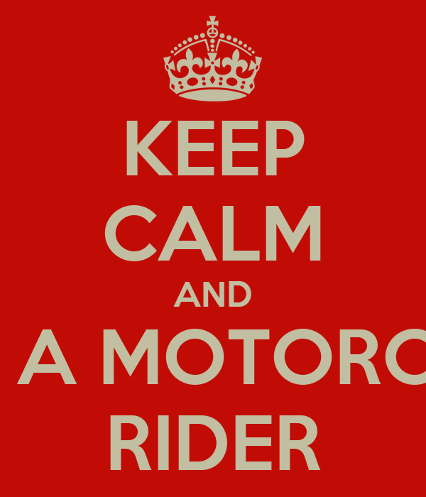 KEEP CALM AND DATE A MOTORCROSS RIDER