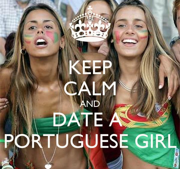 Portuguese dating site uk