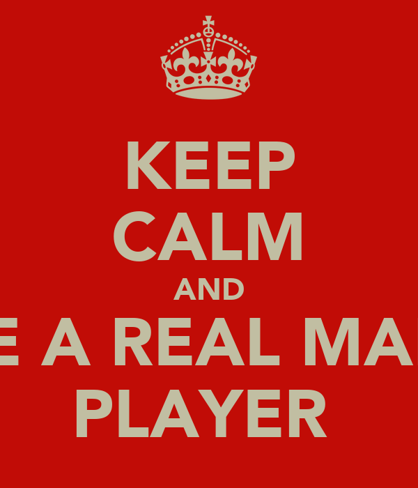 KEEP CALM AND DATE A REAL MADRID PLAYER