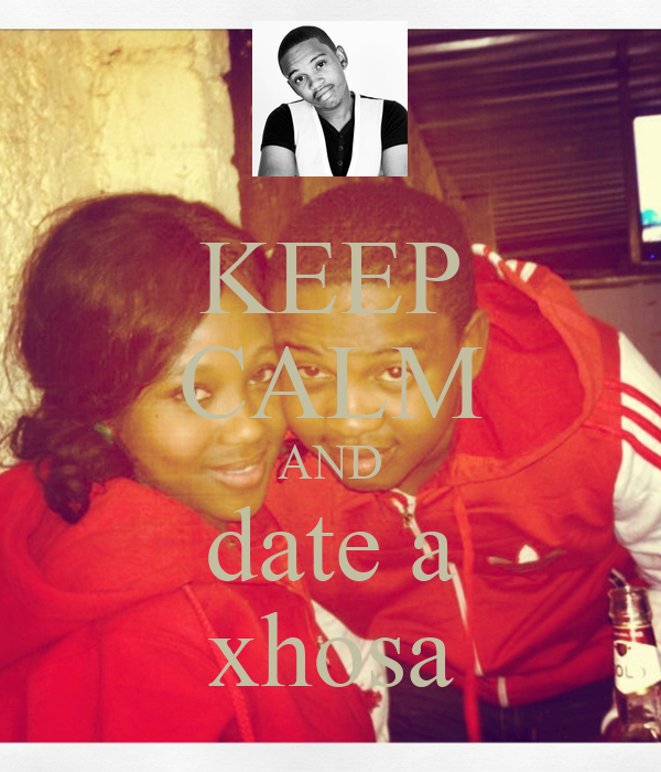 xhosa dating site Not really a good site to seek for romance but will give it a try i am looking for a relationship with a young female the ideal should be black.